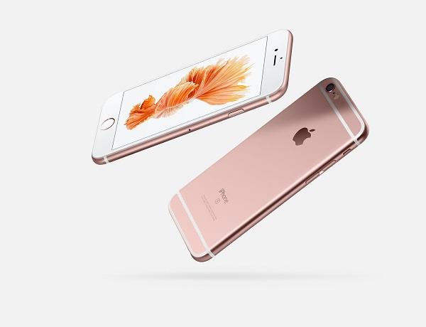 Thay pin iPhone 6 giá rẻ