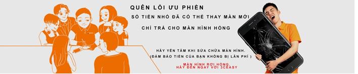 chinh-sach-bao-hanh-tot