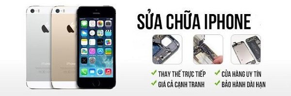 sua-iphone-uy-tin